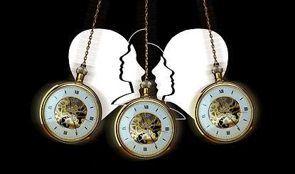 【催眠前世案例】進行前世催眠的目的是什麼?一般人進行了前世催眠之後有什麼得著?讓我用這篇催眠前世案例文章告訴你