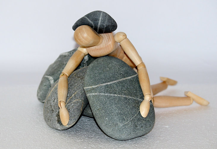 【香港心理諮詢】高級心理咨詢師分享在香港心理咨詢時的心理諮詢個案