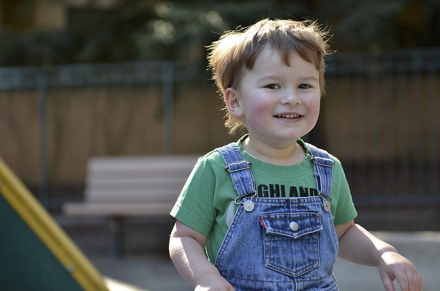 【兒童心理】了解兒童心理,從心理社會發展論入手,讓父母更清楚如何讓小朋友發展得更好