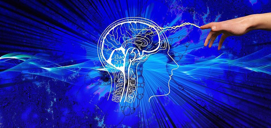 【催眠治療課程】普遍的人對報名催眠治療課程時會面對的難題,以及他們報名錯讀不良催眠治療課程的結果