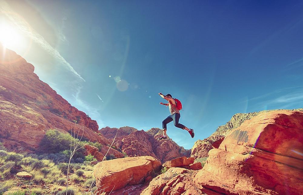 【行動力訓練】行動力執行力該如何訓練?行動力定義是怎樣的?為何行動力很重要?行動力的意思是什麼?如何增加行動力?