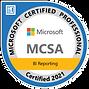 MCSA-BI_Reporting-600x600.png