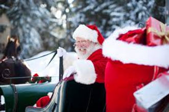 santa-driving-slay.jpg