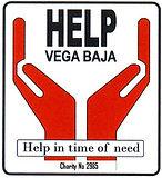 Help Vega.jpg