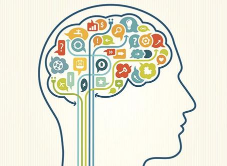 10 Brain Exercises that Boost Memory