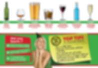 xmas-drinkies.jpg