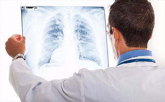 diagnosingpneumonia.jpg