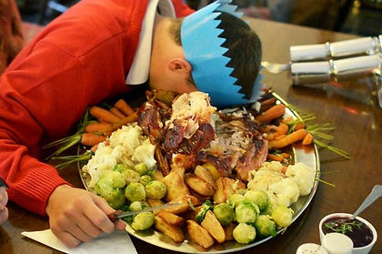 too-much-christmas-food.jpg