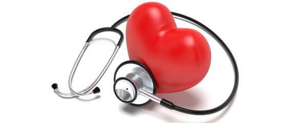 heart-stethoscope2-595x240.jpg