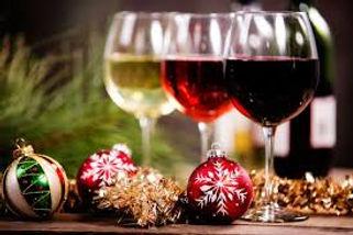 christmas-wines.jpg