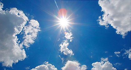650x350_sunburn_art.jpg
