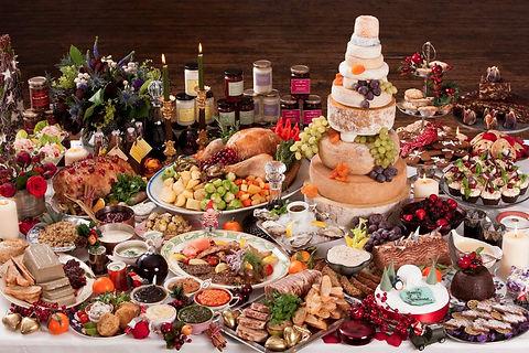 christmas-feast.jpg