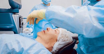 cataract-surgery-2-1200x630.jpg