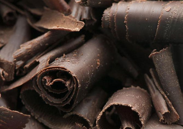 healthy-side-of-dark-chocolate.jpg