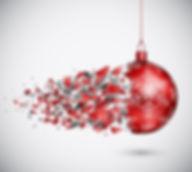 holiday-depression-SAD.jpg.653x0_q80_cro