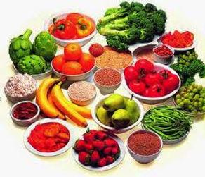 veg_selection.jpg