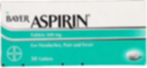 Aspirin-300mg-30-Tablets_2130574_189bd4f