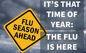 flu-1080x675.png