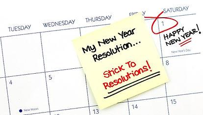 new-year-resolution.jpg