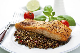 Fish_Consumption_Pregnancy_BlogImage.jpg