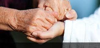 dementia  and alzheimer's1.jpg