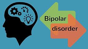 bipolar-disorder-cover.jpg