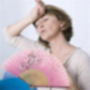 woman with handfan.jpg