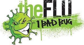 Seasonal_Flu_Logo-LG-e1450037988678.jpg