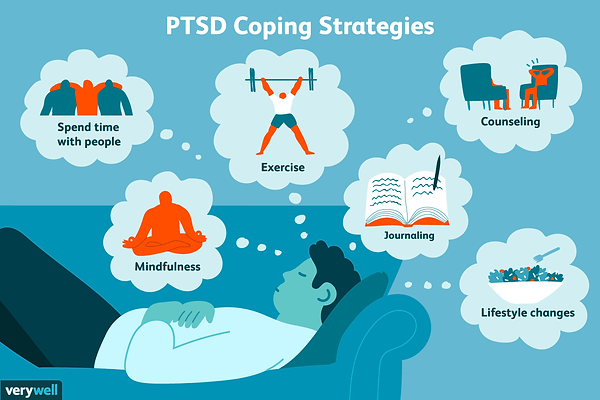 coping-with-ptsd-2797536_FINAL-5c12beae4