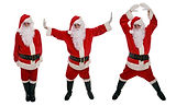 holiday-workout-santa-working-out-2.jpg