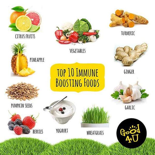 top-10-immune-boosting-foods.jpg
