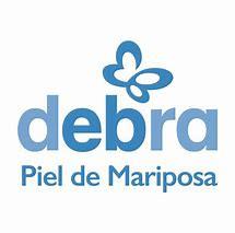 DEBRA – Andalucía celebration Event