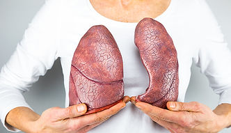 1140-lung-cancer-immunotherapy.imgcache.