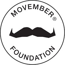 The Movember Foundation Stopping men dying too young