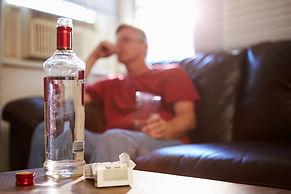 Alcohol-misuse.jpg