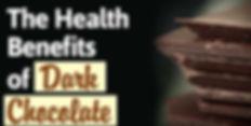 health-benefits-dark-chocolate-fb.jpg