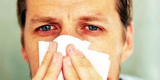 Common Summer Illnesses.jpg
