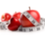 heart-healthy-tips-nutrition.png