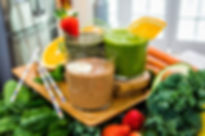 home-family-smoothies-for-better-vision.