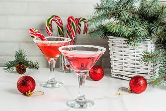 christmas-cocktails.jpg
