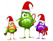 holiday-cold-flu-bugs-3696801.jpg