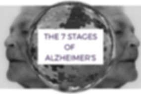 THE-7-STAGESOF-ALZHEIMERS.jpg