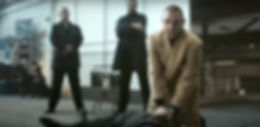 vinnie-jones-cpr-no-kissing.jpg