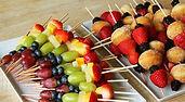 2_fruit.jpg