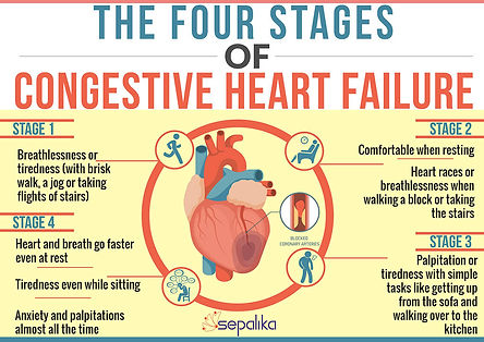 congestive-heart-failure-stages.jpg