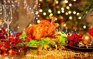 roast-chicken-xmas-1030x654.jpg