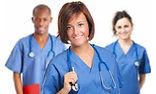 nurse11.jpg