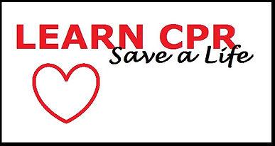 17-6-23-CPR-2.jpg