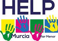 Help Mar1.jpg