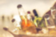 alcoholg699103491_1402867.jpg
